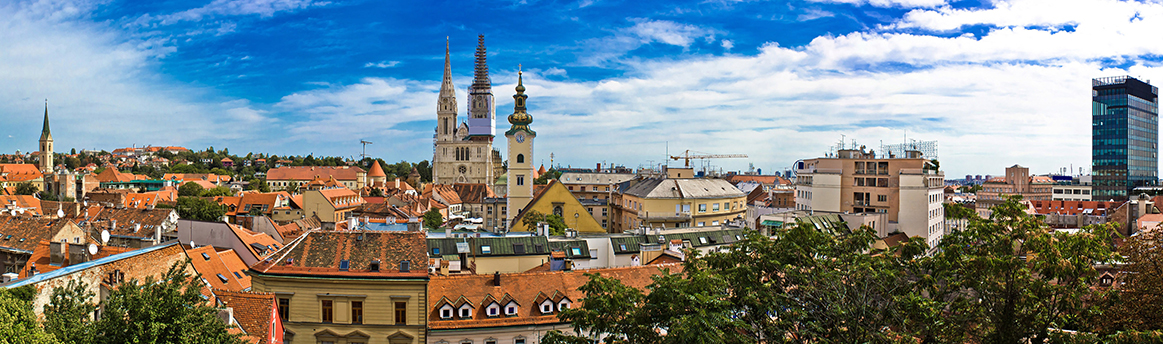 Book Flights To Zagreb Zag Aegean Airlines