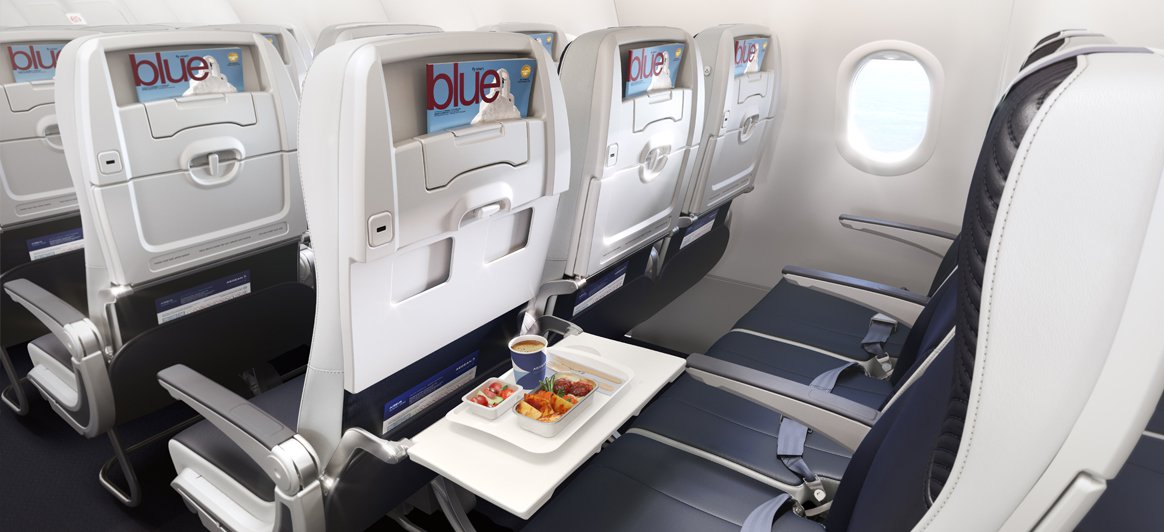 Welcome to AEGEAN's neo era | Aegean Airlines