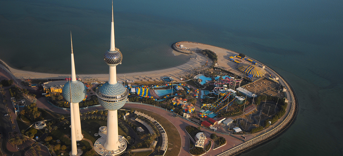 Kuwait City Travel Guide Discover Kuwait City Aegean Airlines